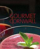 Gourmet Cornwall