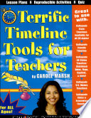 Terrific Timeline Tools for Teachers