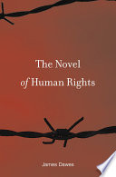 The Novel of Human Rights Book PDF