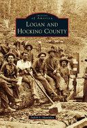 Logan and Hocking County