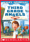 Pdf Third Grade Angels
