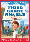 Pdf Third Grade Angels Telecharger