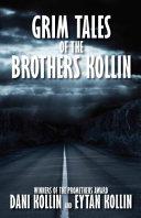 Pdf Grim Tales of the Brothers Kollin