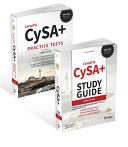CompTIA CySA  Certification Kit