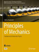 Principles of Mechanics Pdf/ePub eBook