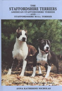 The Staffordshire Terriers