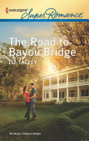 Pdf The Road to Bayou Bridge