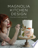 Magnolia Kitchen Design Book PDF