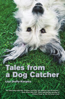 Tales from a Dog Catcher ebook