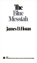 THE BLUE MESSIAH