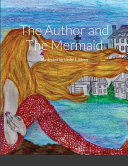 The Author and The Mermaid