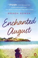 Enchanted August [Pdf/ePub] eBook