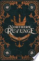 Revenge Pdf/ePub eBook