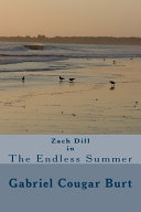 Zach Dill in the Endless Summer
