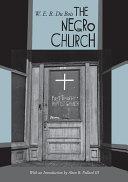 The Negro Church