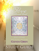 Study Guide For Love Without End Book PDF