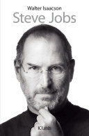 Steve Jobs Pdf/ePub eBook