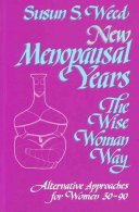 New Menopausal Years Book PDF