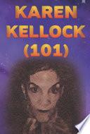 Karen Kellock 101