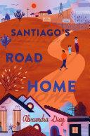 Santiago's Road Home Pdf/ePub eBook