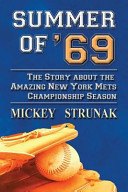 Summer Of 69 Pdf [Pdf/ePub] eBook
