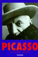 PICASSO (ANGLAIS)