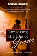 Exploring The Fascinating Life Of Jesus Book PDF