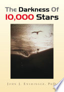 The Darkness Of 10 000 Stars