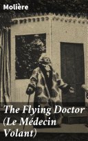 The Flying Doctor  Le M  decin Volant
