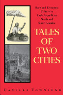 Tales of Two Cities Pdf/ePub eBook