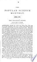Apr. 1875
