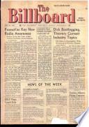 23 Mai 1960