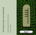 The Druid s Oracle Card Deck Book
