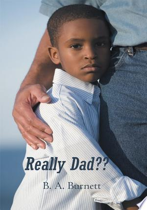 Download Really Dad?? Free Books - E-BOOK ONLINE
