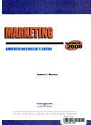 Aie B2000 Marketing 01