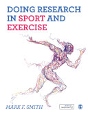 Doing Research in Sport and Exercise