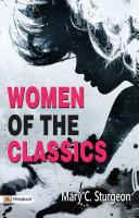 Women of the Classics