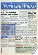 Dec 28, 1987 - Jan 4, 1988