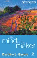 Pdf Mind of the Maker Telecharger