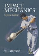 Impact Mechanics