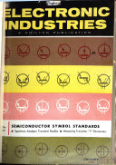 Electronic Industries