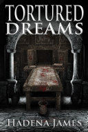 Tortured Dreams Pdf/ePub eBook