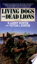 Living Dogs and Dead Lions
