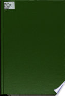 The Journal of Dr. Caleb Rea