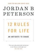 The Female Persuasion Pdf/ePub eBook