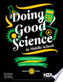 Doing Good Science in Middle School  Expanded 2nd Edition