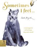 Sometimes I Feel... [Pdf/ePub] eBook