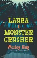 Laura Monster Crusher image