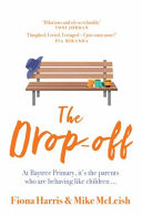 The Drop Off