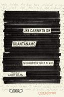 Les carnets de Guantanamo ebook